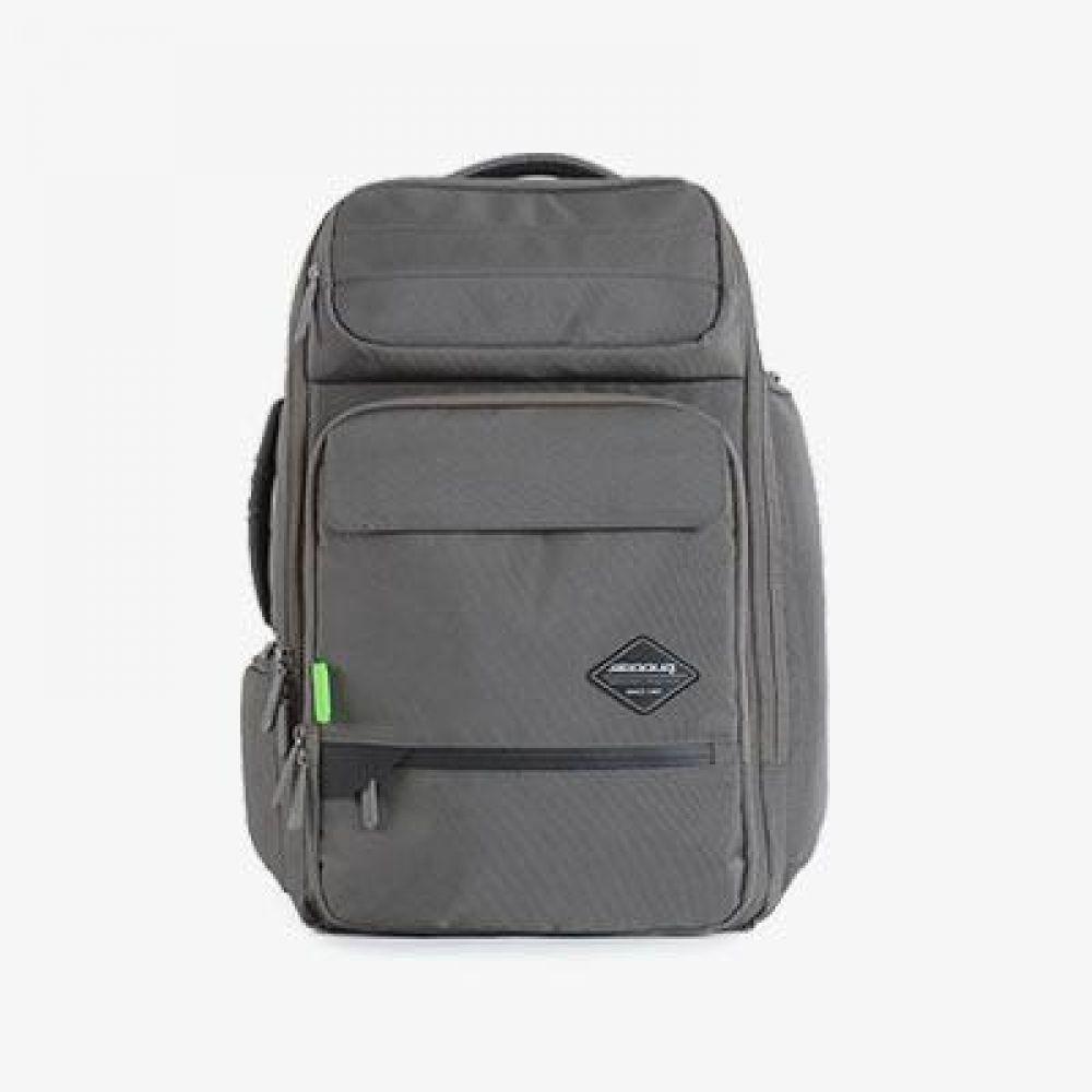 IY_JII126 심플 디자인 학생백팩 데일리가방 캐주얼백팩 디자인백팩 예쁜가방 심플한가방