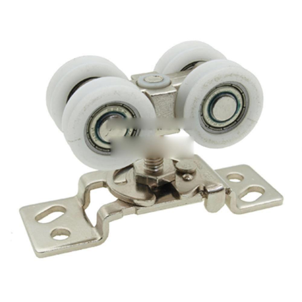 UP)204-오메가상부롤러 생활용품 철물 철물잡화 철물용품 생활잡화