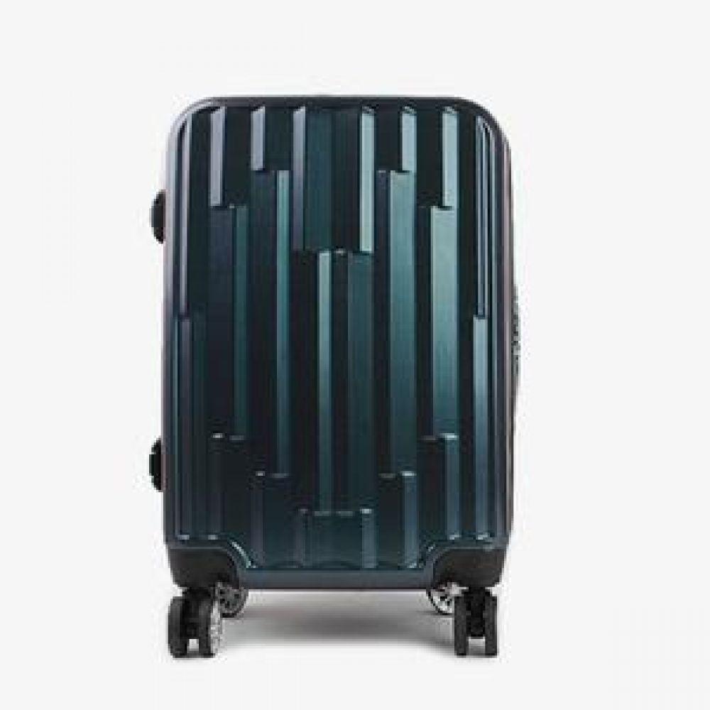 GE5622캐리어24인치배송비별도 가방 핸드백 백팩 숄더백 토트백