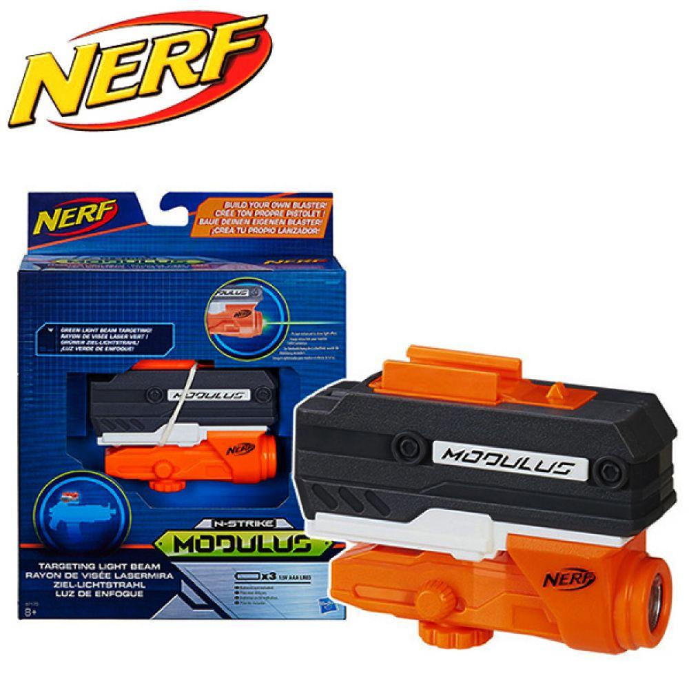 기어-타게팅 빔 B7170 작동완구 다트장난감총 다트총 장난감총 다트총 작동완구 다트장난감총 총장난감