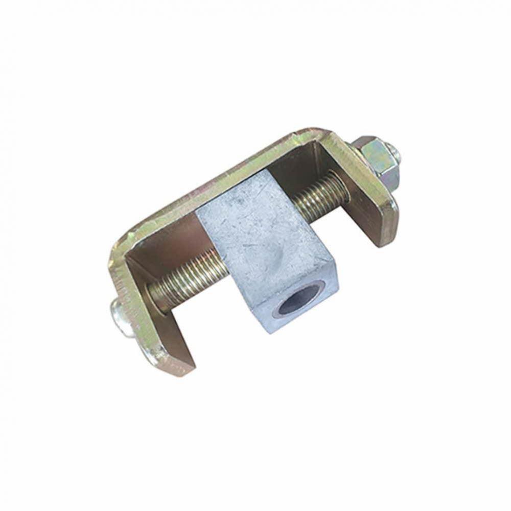 UP)플로어힌지- 상롯트(도어용) 생활용품 철물 철물잡화 철물용품 생활잡화