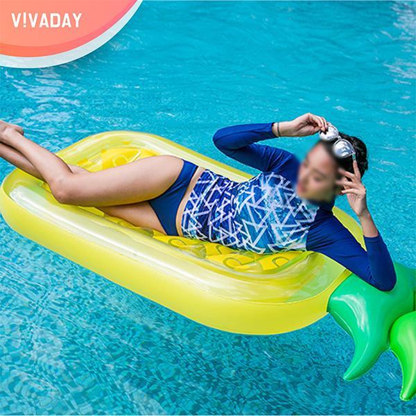 VIVA-I49 썸머비치 스타일리쉬 래쉬가드 수영복 수영복 래시가드 래시가드팬츠 기능성수영복 비키니 비치웨어