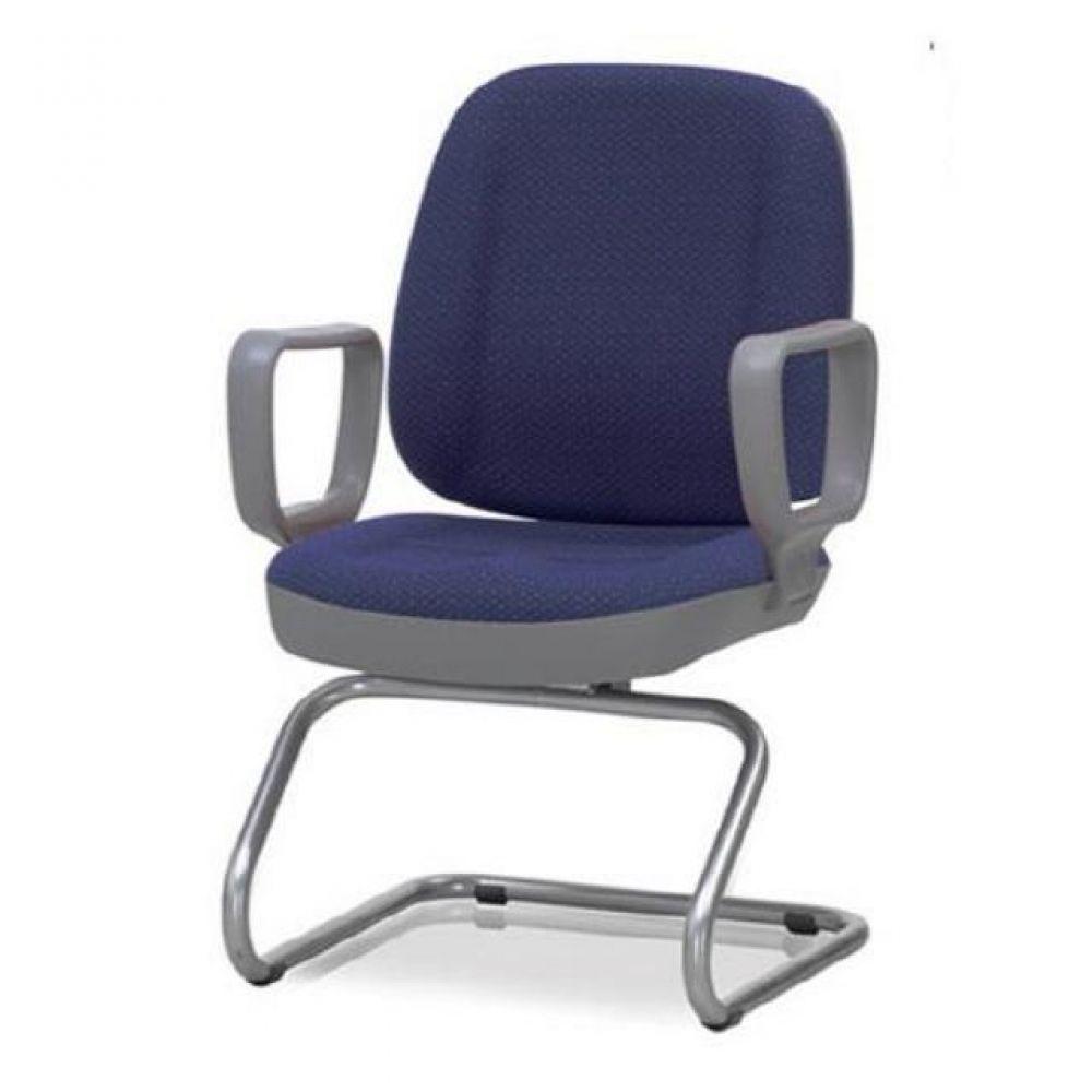 회의용 고정의자 1호(중) 팔유(올쿠션) 528-PS2034 사무실의자 컴퓨터의자 공부의자 책상의자 학생의자 등받이의자 바퀴의자 중역의자 사무의자 사무용의자