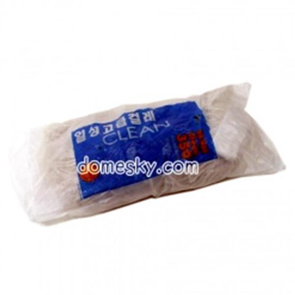 일성 고급걸레(마포걸레 일광) 생활용품 잡화 주방용품 생필품 주방잡화
