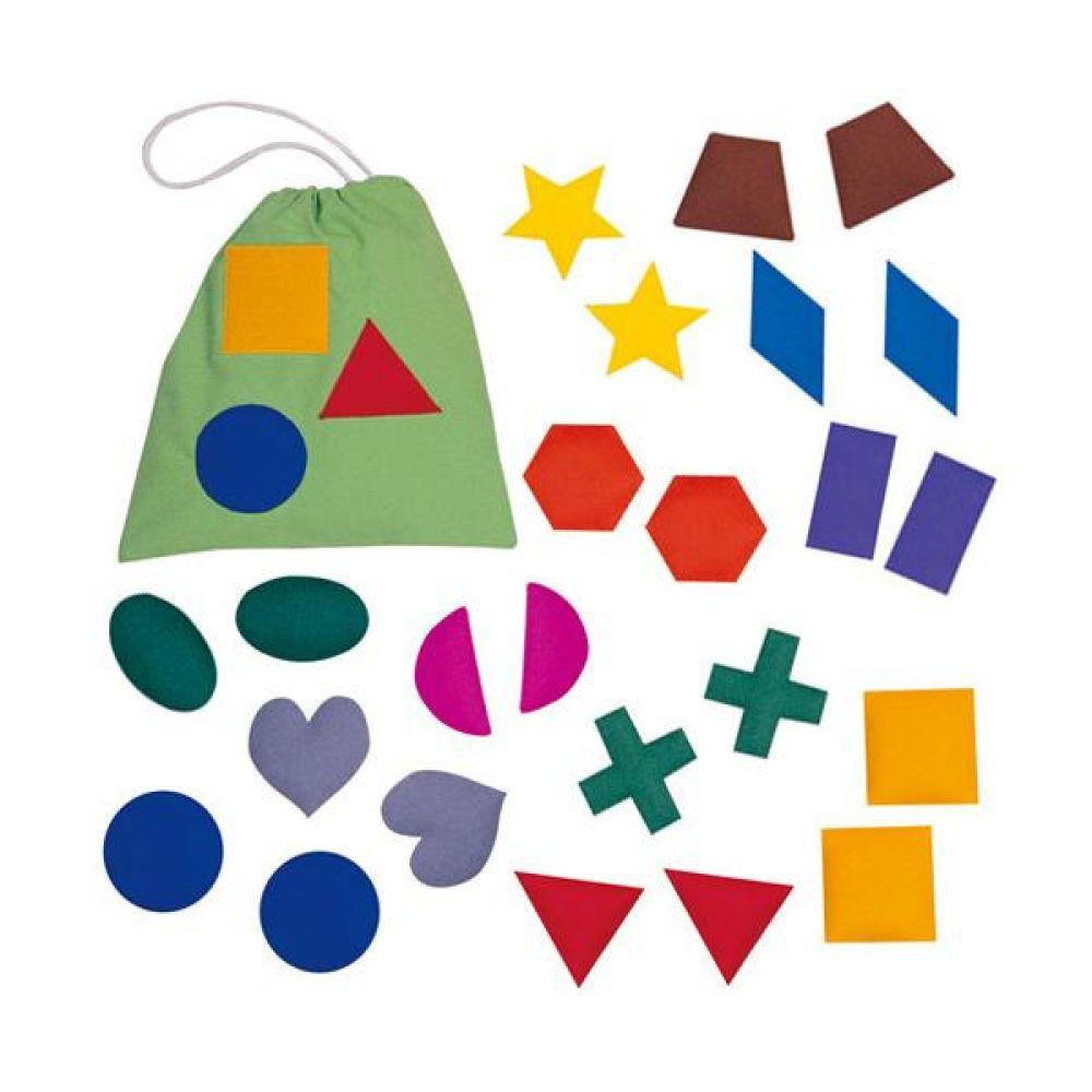 매직교구 같은 모양 짝찾기 완구 문구 장난감 어린이 캐릭터 학습 교구 교보재 인형 선물