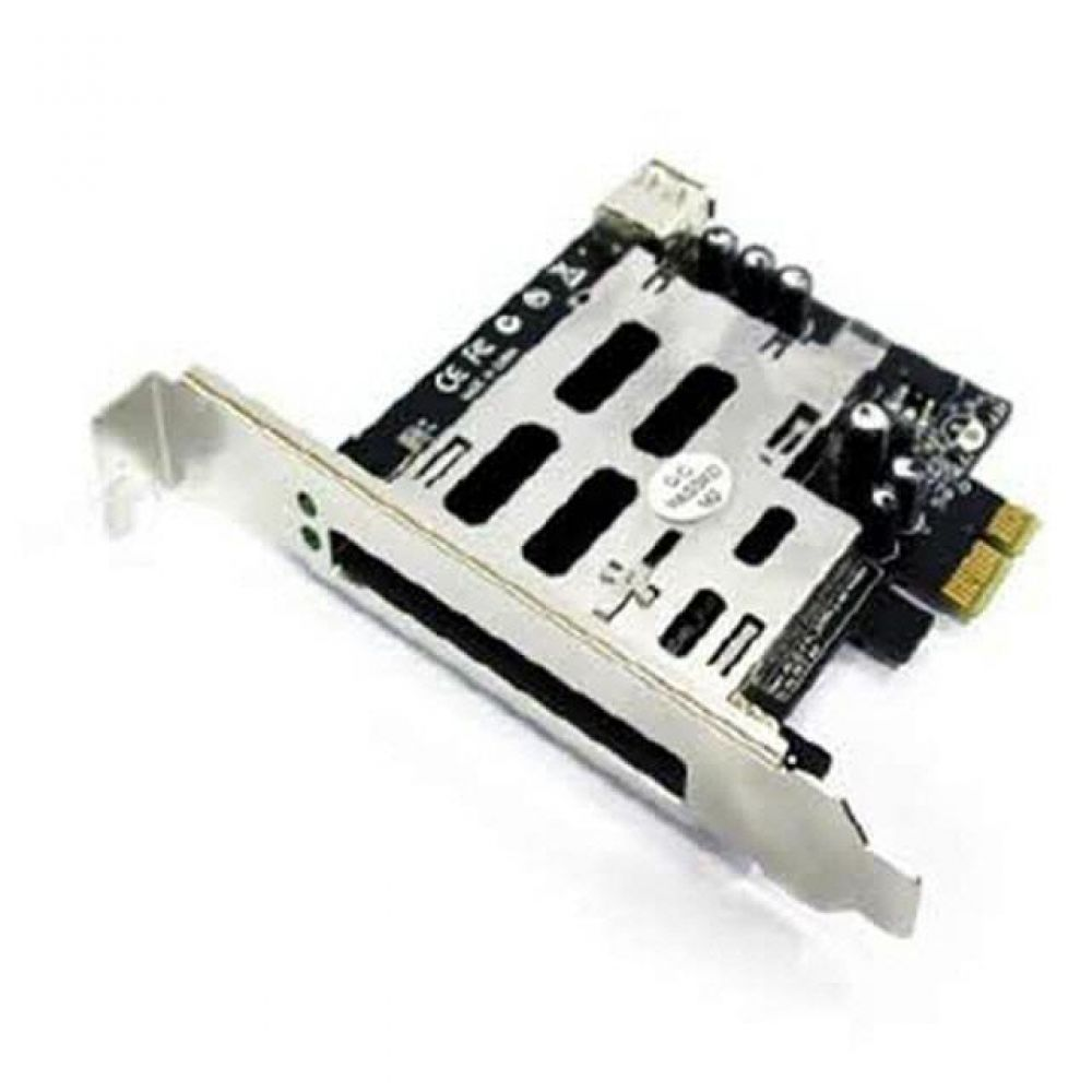 NETMate PCI Express BUS ADAPTER 1x 컴퓨터용품 PC용품 컴퓨터악세사리 컴퓨터주변용품 네트워크용품 hdd 도킹스테이션 하드도킹스테이션 하드보관함 하드랙 외장하드케이스 ssd 하드연결 하드디스크보관함 ssd외장하드