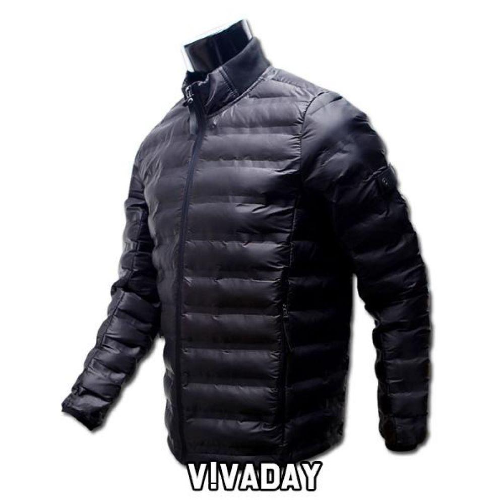 DO-WJ35 남녀 공용 자켓 점퍼 겨울점퍼 가디건 자켓 가을자켓 항공점퍼 조끼패딩 조끼 블루종 후드티