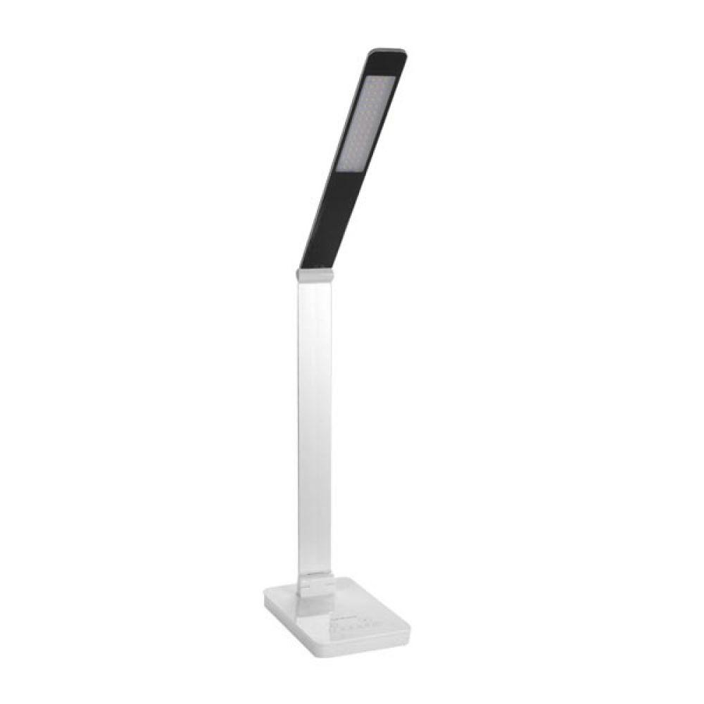 UM-SL302 LED조명 스탠드 스탠드조명 책상스탠드 스탠드 책상스탠드 스탠드조명 스탠드등