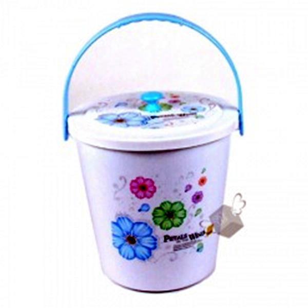 페러스 음식물 수거통 생활용품 잡화 주방용품 생필품 주방잡화