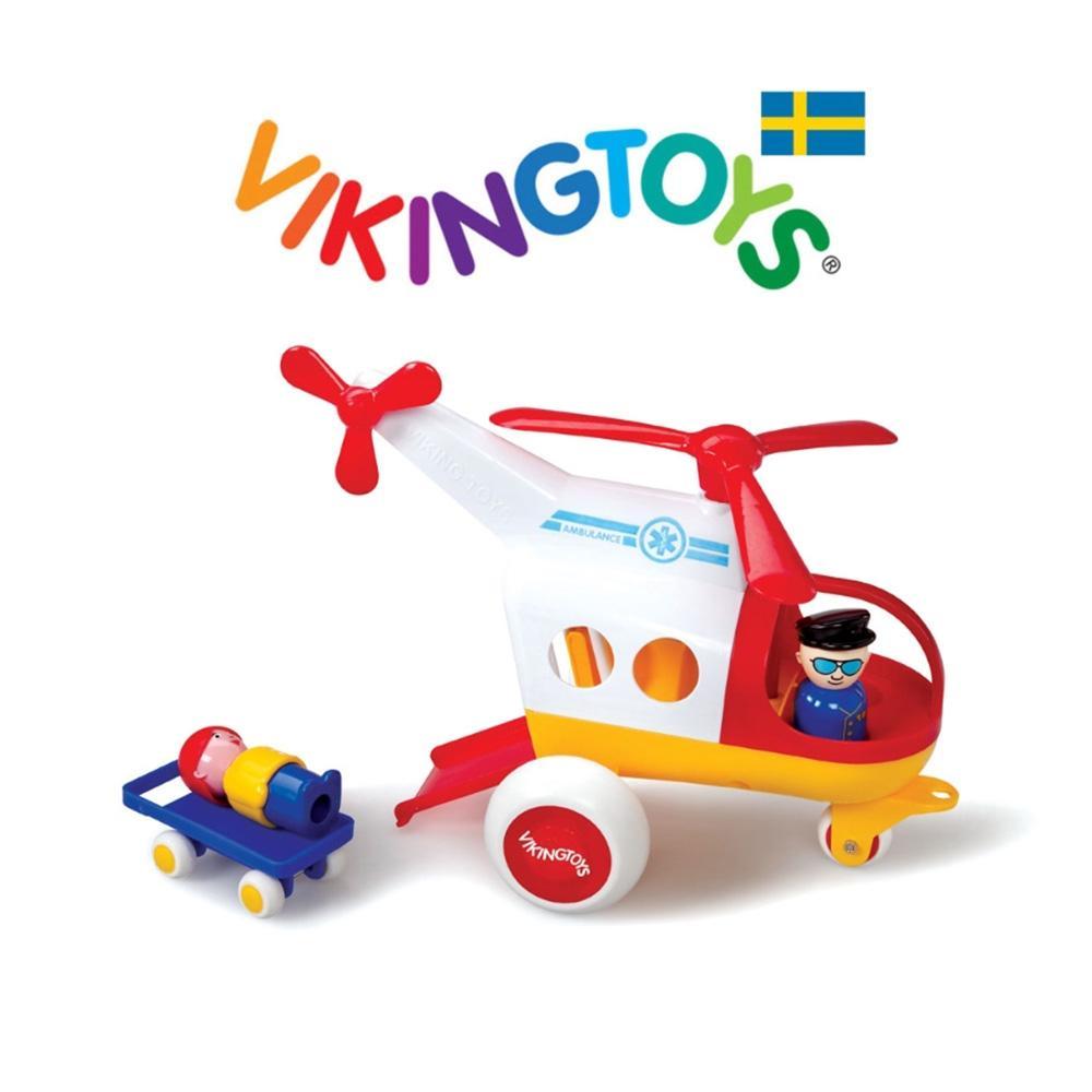 선물 유아 장난감 점보 앰뷸런스 헬리콥터 30cm 생일 유아원 장난감 3살장난감 4살장난감 5살장난감
