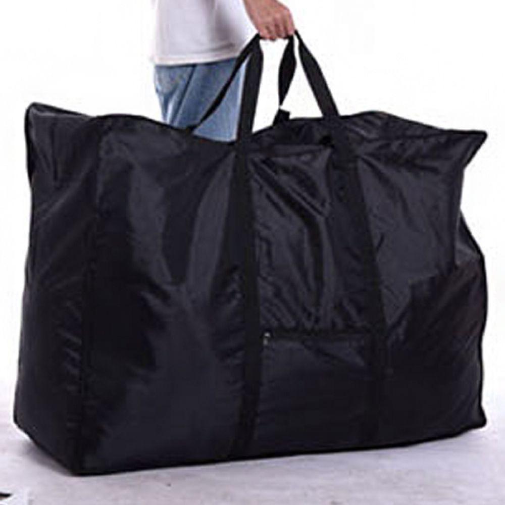 사입가방 4호5호6호 사입가방 이민가방 짐가방 이불가방 다용도가방