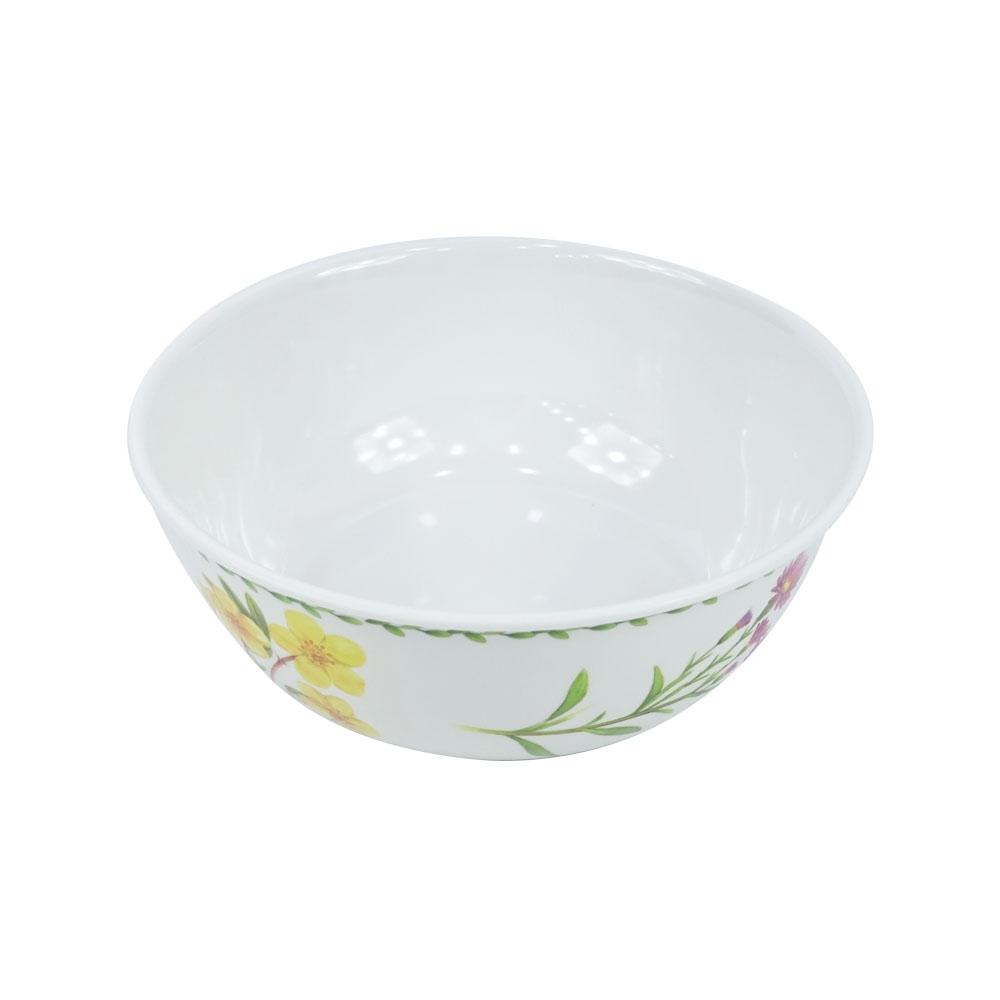 CYK 러블리 탕기 8인치그릇 공기 국그릇 국공기 주방그릇 주방용그릇 주방용공기 주방용국공기 그릇 공기 국그릇 국공기 주방그릇