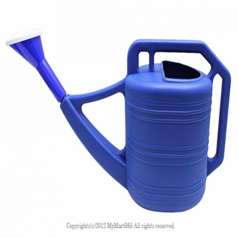 파랑물조루(대) 7L (0181) 대용량 물조루