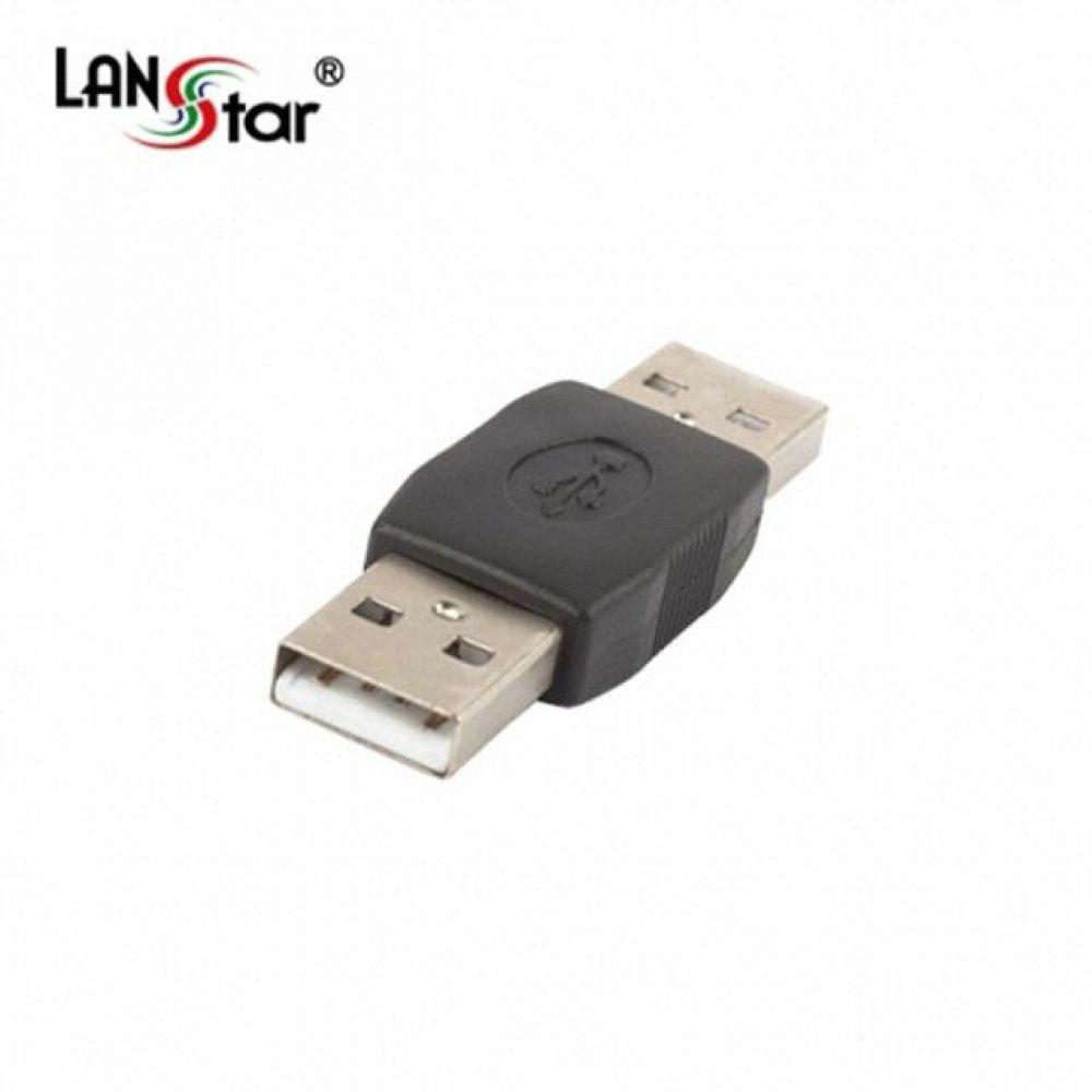 20048 LANstar USB 변환젠더 AM-AM 컴퓨터용품 PC용품 컴퓨터악세사리 컴퓨터주변용품 네트워크용품 c타입젠더 휴대폰젠더 5핀젠더 케이블 아이폰젠더 변환젠더 5핀변환젠더 usb허브 5핀c타입젠더 옥스케이블