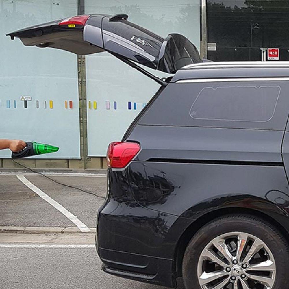 블랙홀 청소기 핸디청소기 차량청소기 소형청소기 핸디청소기 소형청소기 진공청소기 청소기 차량청소기
