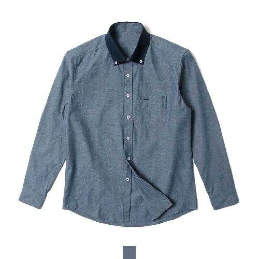 시크 네이비 카라 남자셔츠 남자와이셔츠 와이셔츠 남자셔츠 옥스포드셔츠 남성셔츠 남자정장셔츠 정장와이셔츠 빅사이즈셔츠 화이트셔츠 블랙셔츠 슬림핏셔츠 무지셔츠 심플셔츠 남자체크셔츠 남자스트라이프셔츠