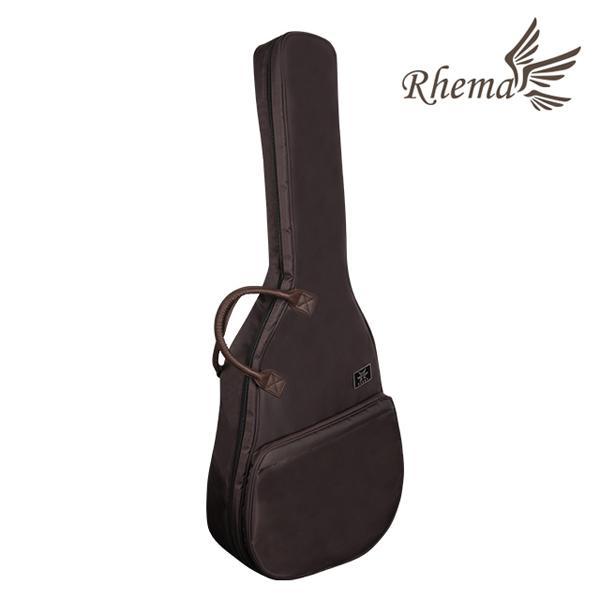 통기타케이스 RM 어쿠스틱기타 가방 15mm 통기타케이스 통기타가방 기타가방 기타케이스 기타하드케이스 통기타하드케이스 통기타용품 기타커버 긱백 어쿠스틱기타케이스