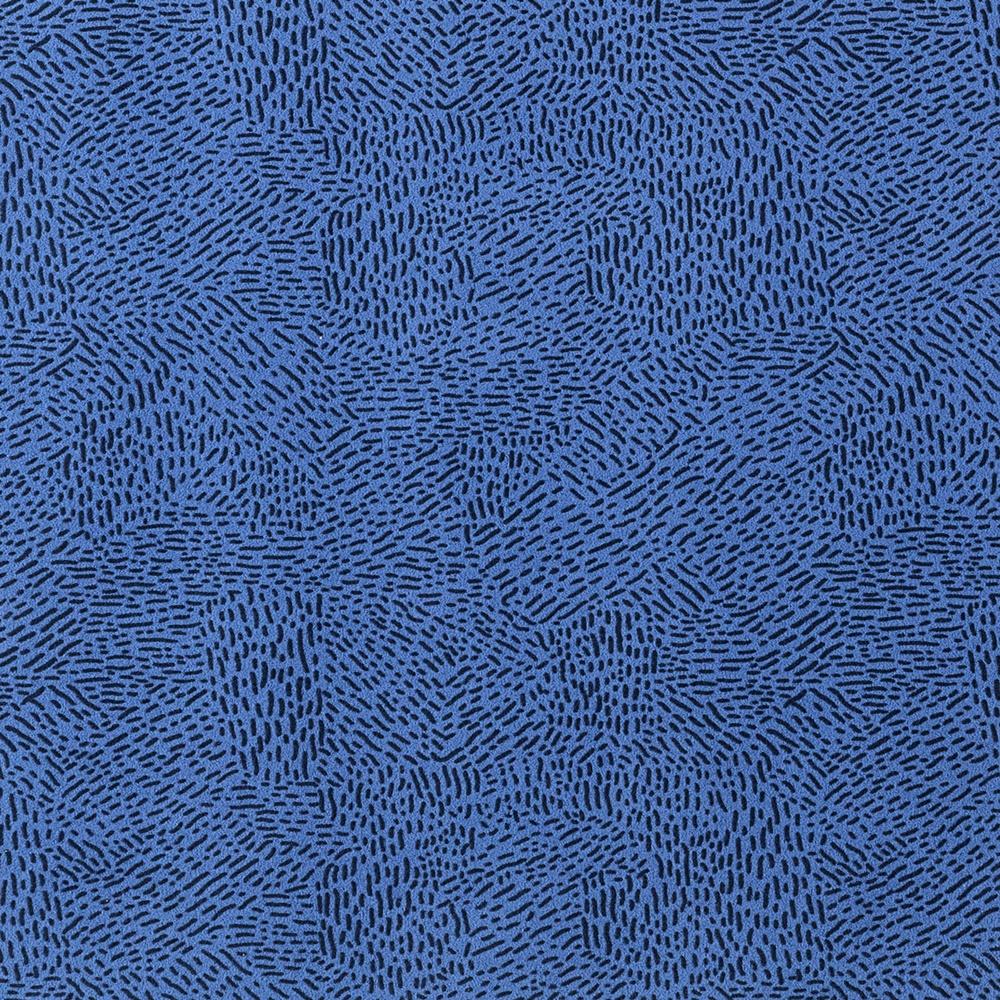 보나텍스 플록킹 카펫타일 카페트 S041 Riviera 타일카페트 바닥재 애견매트 거실타일시공 바닥카페트 타일카펫 카페트타일 베란다바닥메트 현관바닥타일 거실타일 사무실바닥재