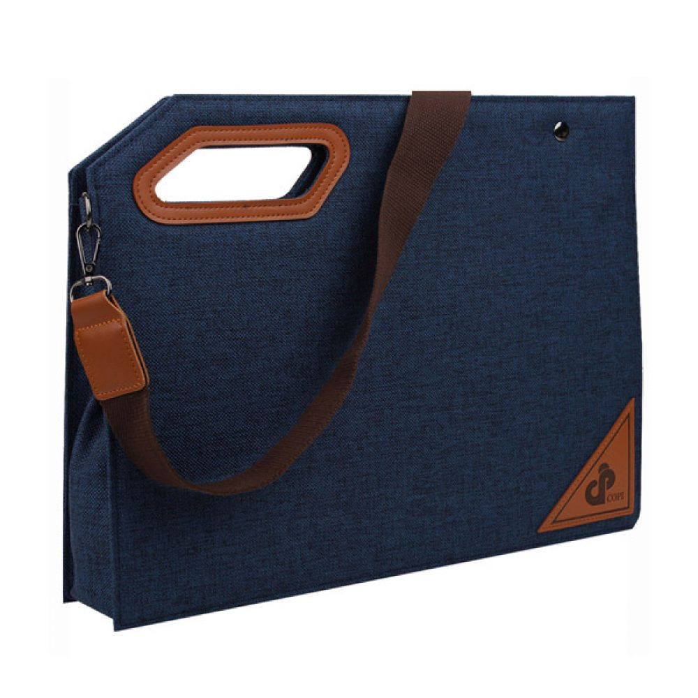 코피 클러치백 C140708 크로스백 클러치백 패션가방 캐주얼가방 토트백