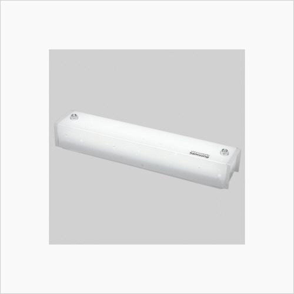 인테리어 홈조명 스노우 사각 LED욕실등 20W 주광색 인테리어조명 무드등 백열등 방등 거실등 침실등 주방등 욕실등 LED등 식탁등