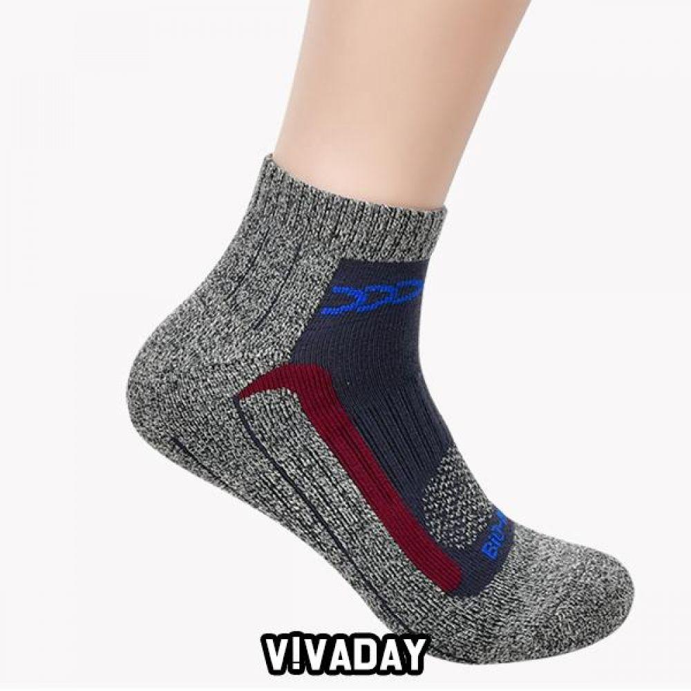 VIVADAY-YS53 양말세트 등산 초미니 5켤레혼합 양말 양말선물 양말선물세트 선물 명절선물 지인선물 신사양말 숙녀양말 여성양말 남성양말