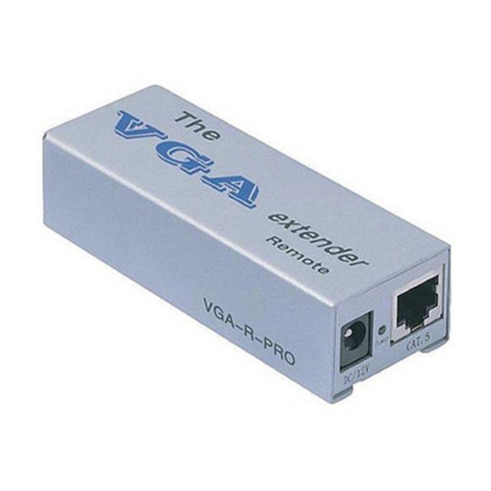 넷메이트 VGA 리피터 리모트 유닛 300M 컴퓨터용품 PC용품 컴퓨터악세사리 컴퓨터주변용품 네트워크용품 무선공유기 iptime 와이파이공유기 iptime공유기 유선공유기 인터넷공유기