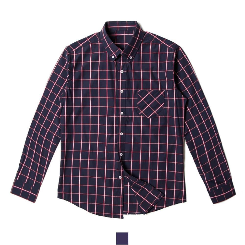 윈도우 체크 남자셔츠 남자와이셔츠 와이셔츠 남자셔츠 옥스포드셔츠 남성셔츠 남자정장셔츠 정장와이셔츠 빅사이즈셔츠 화이트셔츠 블랙셔츠 슬림핏셔츠 무지셔츠 심플셔츠 남자체크셔츠 남자스트라이프셔츠