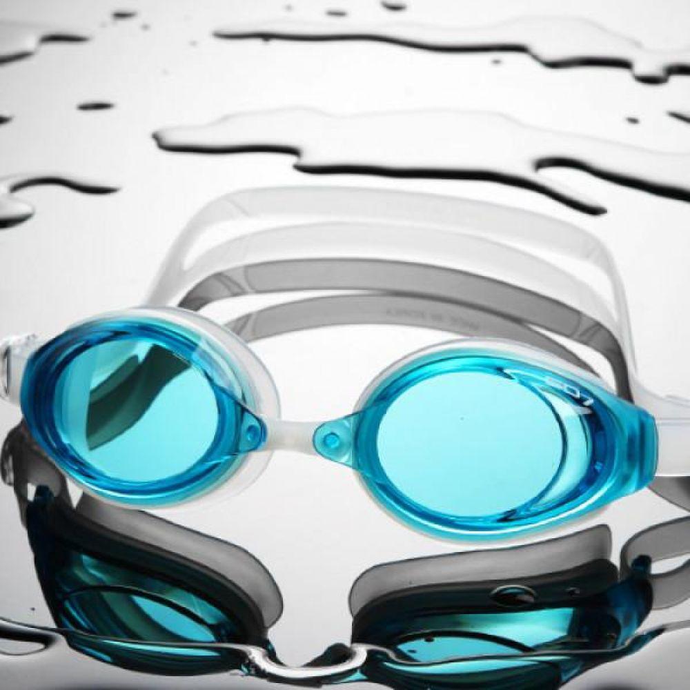 SGL-930_AQ SD7 일반용 수경 수영용품 물안경 남자수경 여자수경 성인물안경