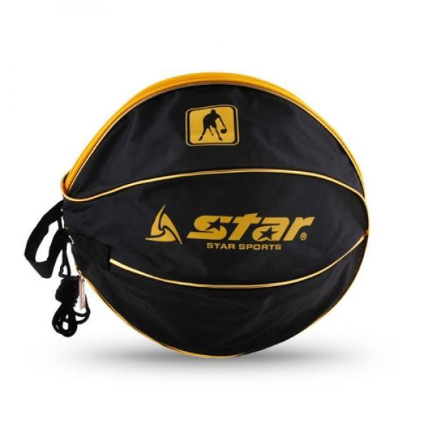 스타 농구공가방 A형 스타스포츠 스타공가방 농구공가방 공가방A형