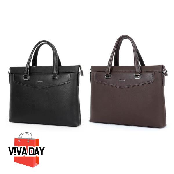VIVADAYBAG-A275 직장인노트북백 서류가방 직장인 직장서류가방 서류 직장인가방 노트북가방 가방 백 출근가방 출근