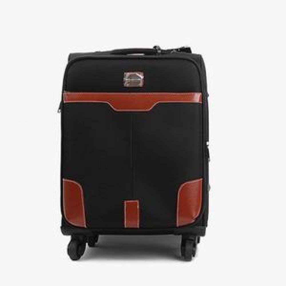 GE5565 캐리어20inch배송비별도사이즈변경 가방 핸드백 백팩 숄더백 토트백