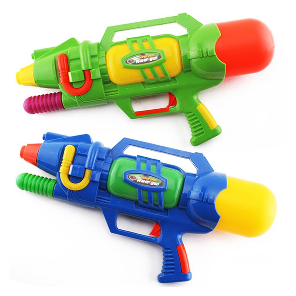 파워펌프 랜덤1개 물총 장난감 물놀이 물총놀이 완구 물총놀이 물총 완구 물놀이 장난감