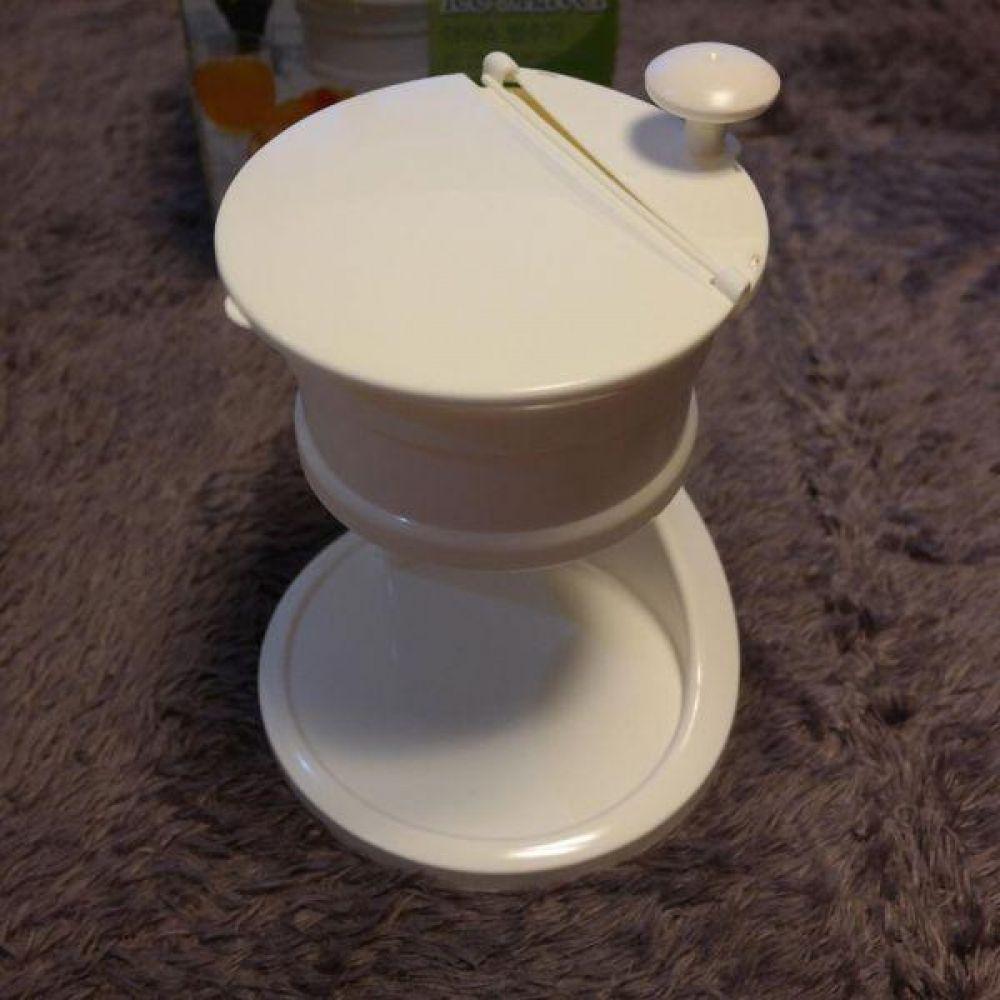 아이스빙수기  (얼음생산기 각얼음사용가능)