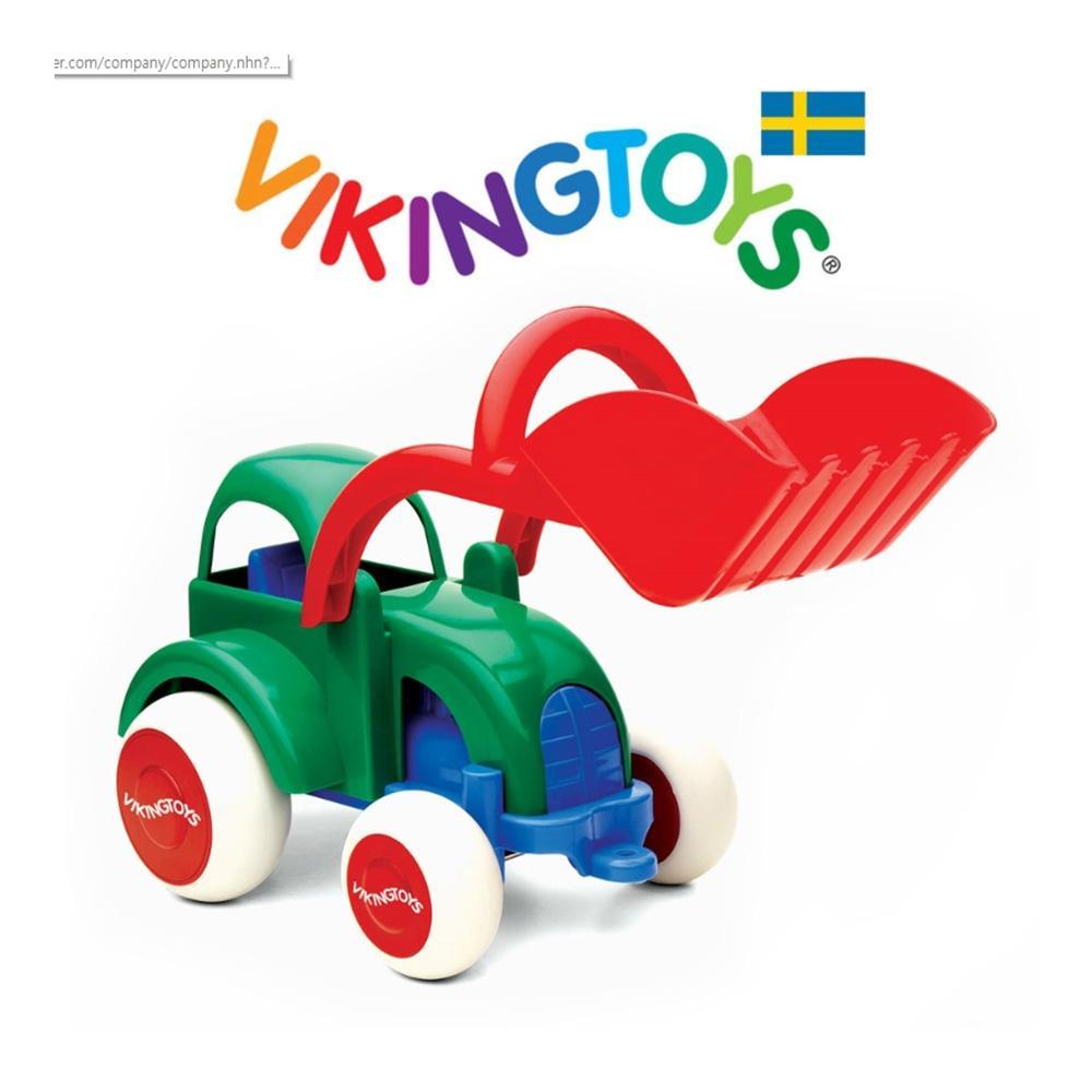 선물 유아 장난감 점보 트렉터디거 28cm 어린이 생일 유아원 장난감 3살장난감 4살장난감 5살장난감