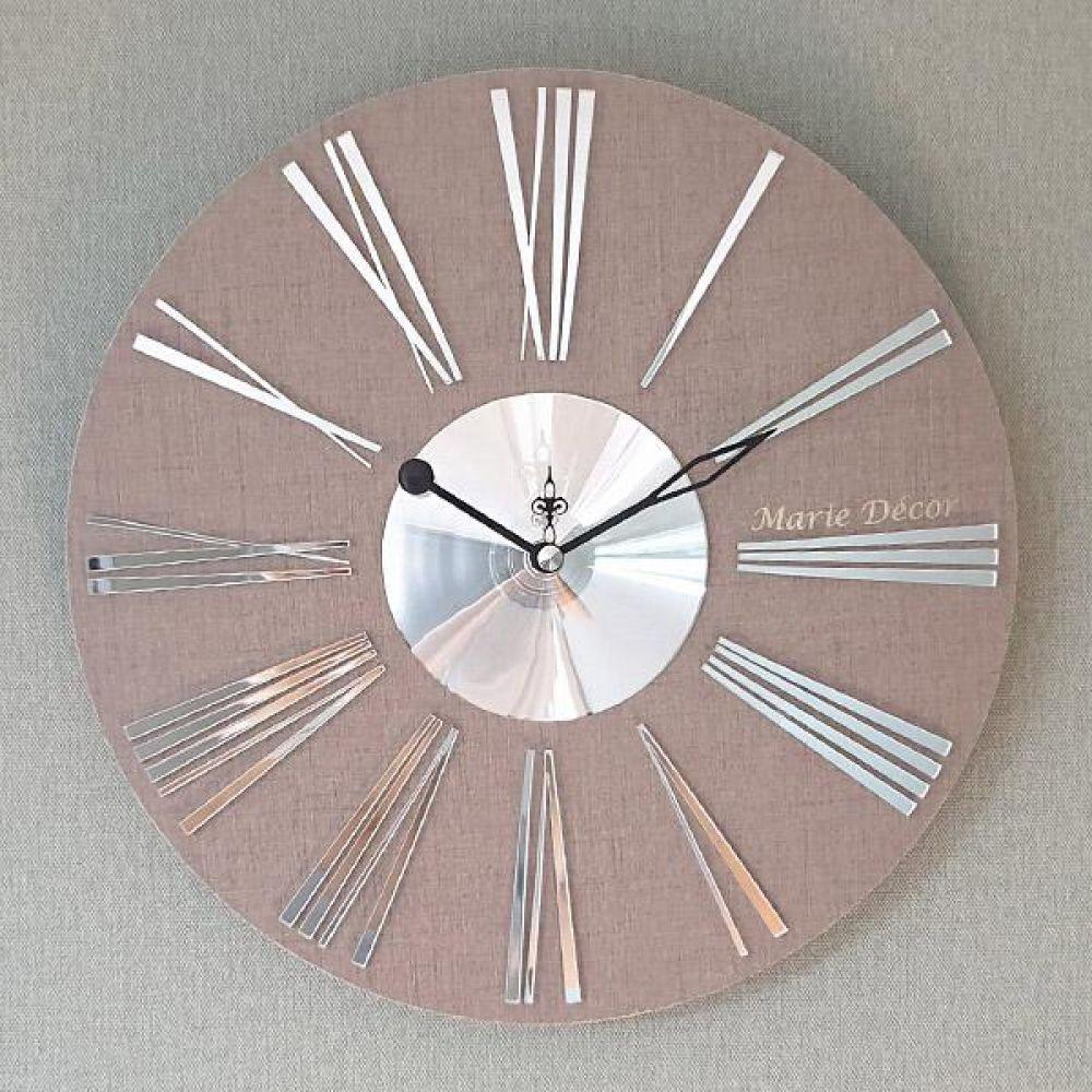 로만포인트 무소음 오픈 벽시계 벽시계 벽걸이시계 인테리어벽시계 예쁜벽시계 인테리어소품