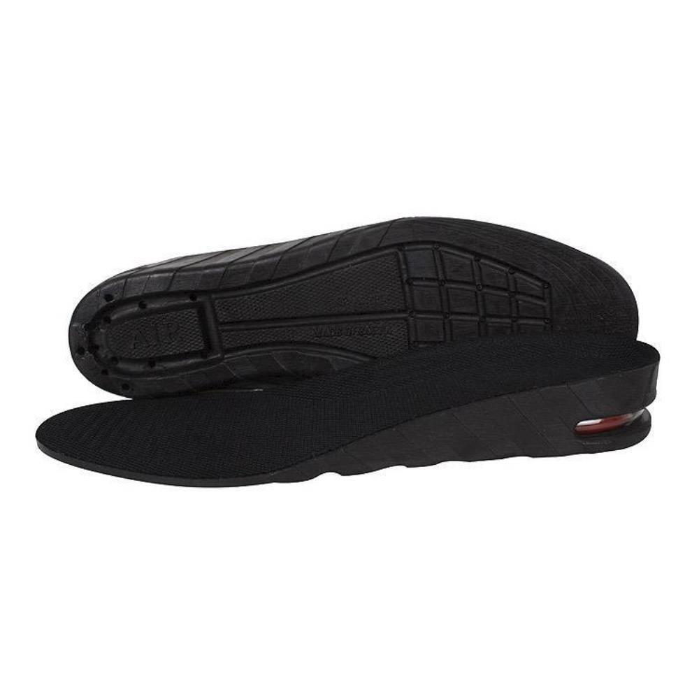 여성 에어캡 3cm 깔창 키높이 충격흡수 키높이깔창 깔창 신발깔창 쿠션깔창 신발용품 신발