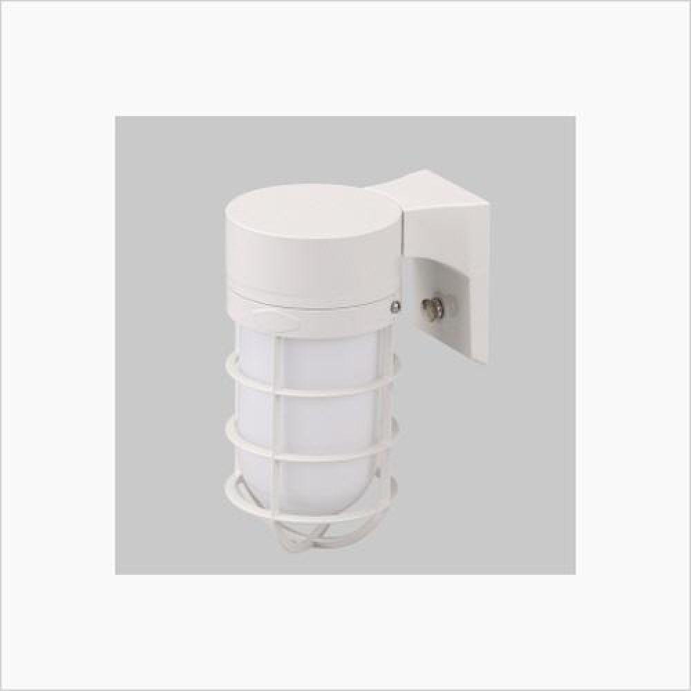 인테리어 조명 S/W박스용 벽등 110mm 망벽등 철물용품 인테리어조명 벽등 직부등 센서등 조명 전구 램프 백열등기구