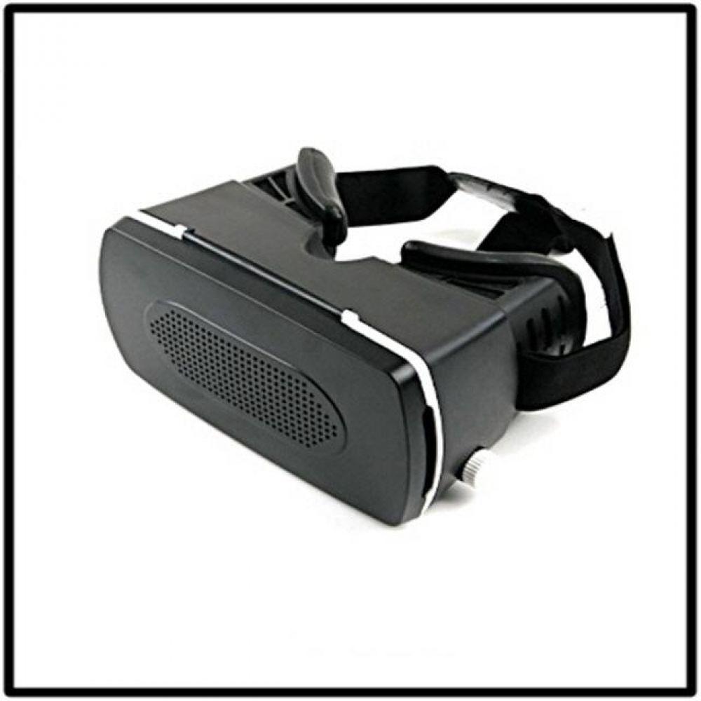 VR 가상현실 영화감상 스마트폰 헤드기어 컴퓨터용품 PC용품 컴퓨터악세사리 컴퓨터주변용품 네트워크용품 dvd레코더 pmp vga젠더 넷북 갤럭시플레이어 4핀젠더 듀얼태블릿 중고노트북 인민에어 아티브북