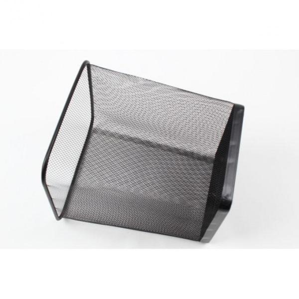 철재 사각휴지통 대 쓰레기통 우산꽂이 다용도꽂이 휴지통 분리수거함 보관함 생활용품