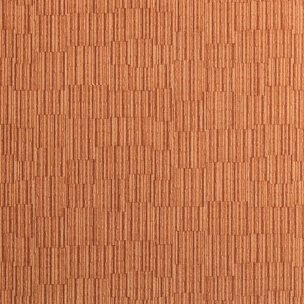 보나텍스 플록킹 카펫타일 카페트 L021 Brown 타일카페트 바닥재 애견매트 거실타일시공 바닥카페트 타일카펫 카페트타일 베란다바닥메트 현관바닥타일 거실타일 사무실바닥재