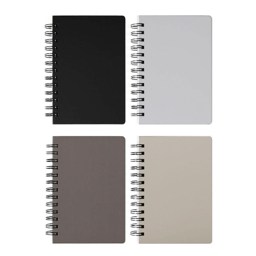 3000 비움 드로잉북 32절좌철 드로잉북 스케치북 크로키북 미술용드로잉북 미술스케치북 드로잉노트