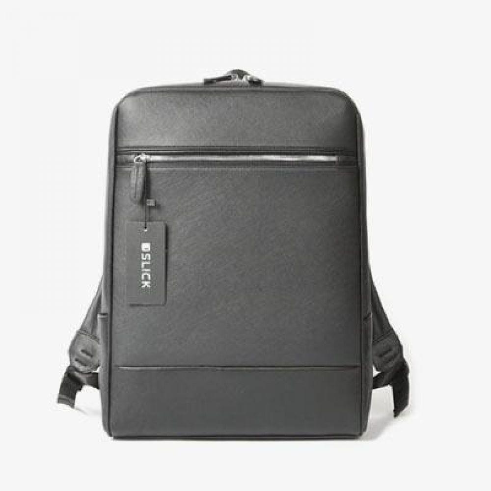 MWSHOP SK_TIZ052 사피아노 노트북 백팩 엠더블유샵