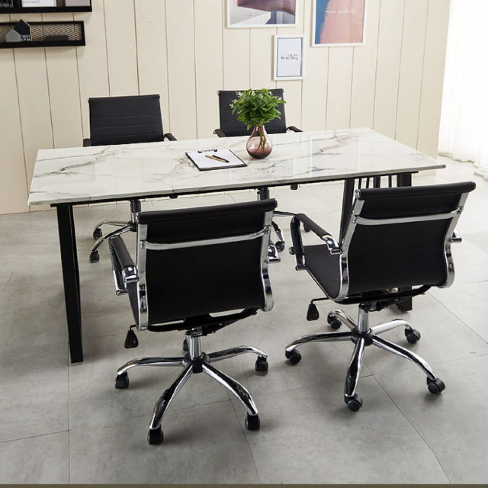 회의용테이블 가온 테이블 대리석테이블 테이블세트 1200테이블 테이블세트 대리석테이블 테이블 4인용테이블 4인테이블 천연대리석테이블 인조대리석테이블 마블테이블 철제테이블 인테리어테이블 카페테이블 다용도테이블 티테이블 회의용테이블 사무실테이블