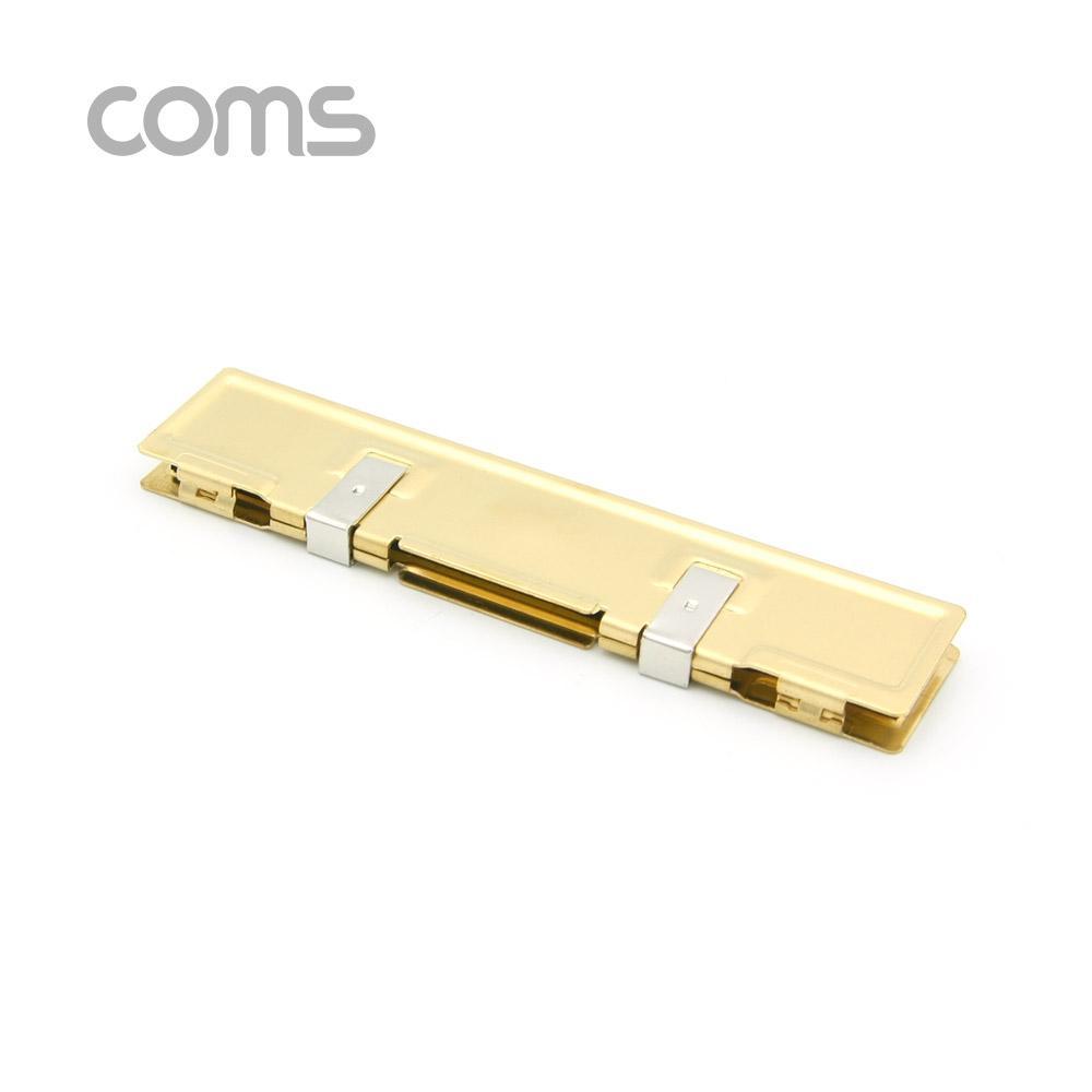쿨러 램 방열판 순수 구리 골드 컴퓨터용품 PC용품 컴퓨터악세사리 컴퓨터주변용품 네트워크용품 쿨러 램 방열판 순수 구리