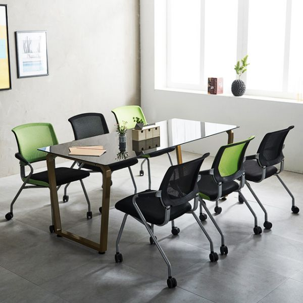 다이아 1800 테이블세트 식탁 테이블세트 테이블 철제테이블 철재테이블 스틸테이블 식탁테이블 테이블식탁 테이블책상 책상테이블 다용도테이블 노트북테이블 회의용테이블 회의테이블 사무실테이블 사무용테이블 식탁 철제식탁 철재식탁