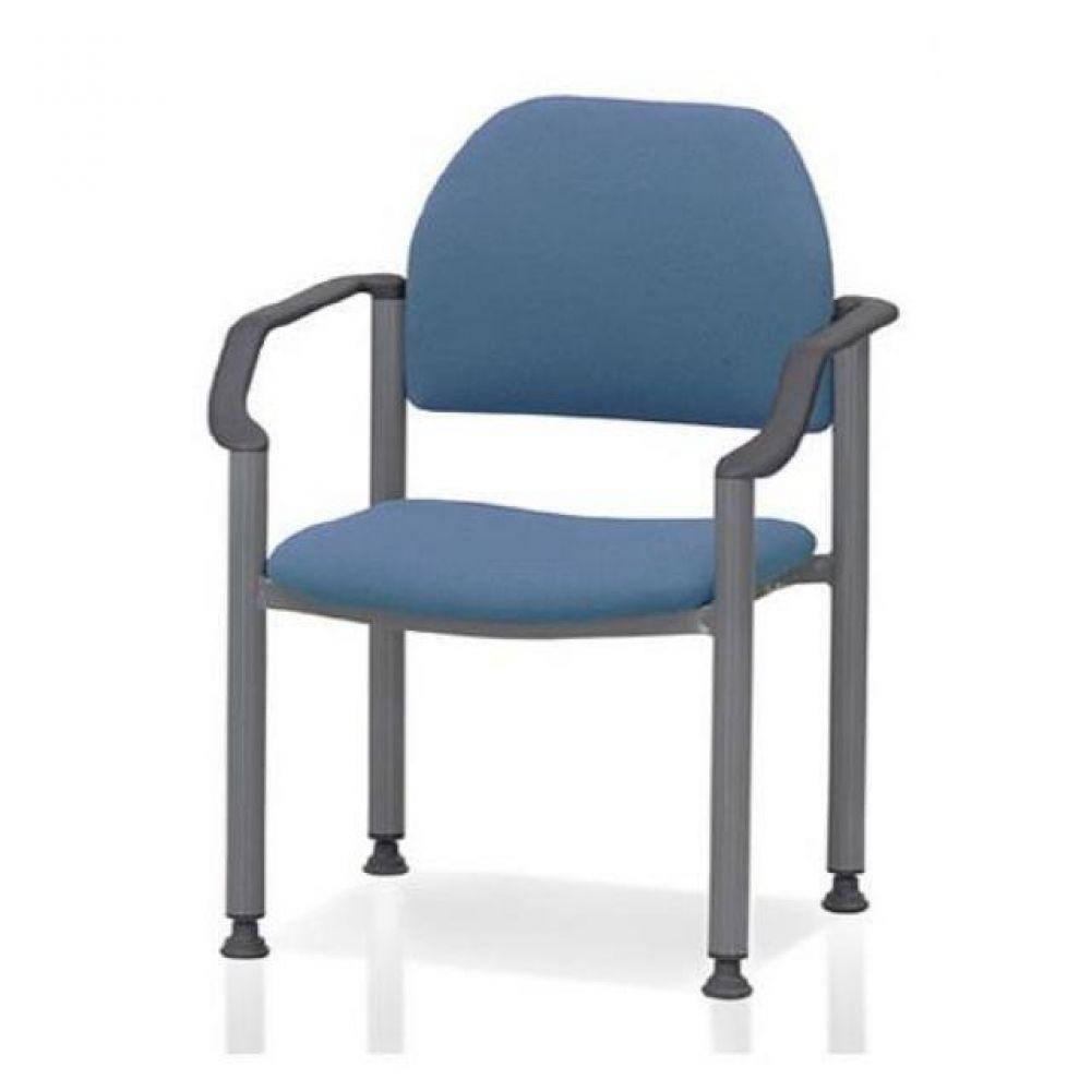 회의용 고정의자 티코 팔유(올쿠션) 553-PS2071 사무실의자 컴퓨터의자 공부의자 책상의자 학생의자 등받이의자 바퀴의자 중역의자 사무의자 사무용의자