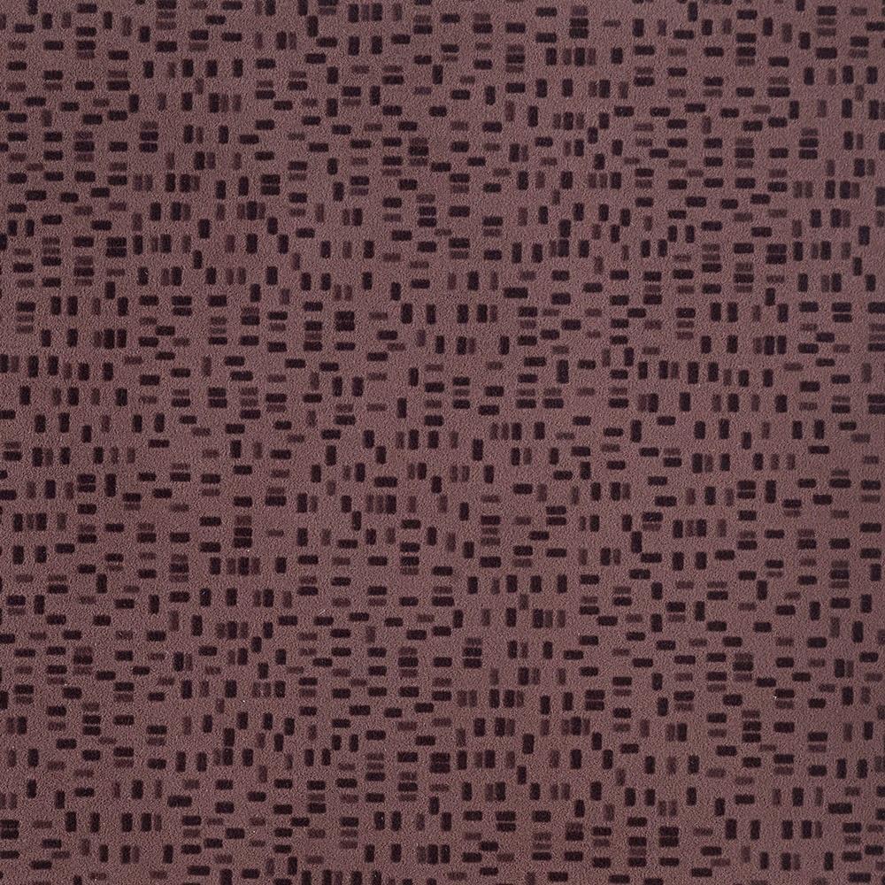 보나텍스 플록킹 카펫타일 카페트 C061 Chocolate 타일카페트 바닥재 애견매트 거실타일시공 바닥카페트 타일카펫 카페트타일 베란다바닥메트 현관바닥타일 거실타일 사무실바닥재