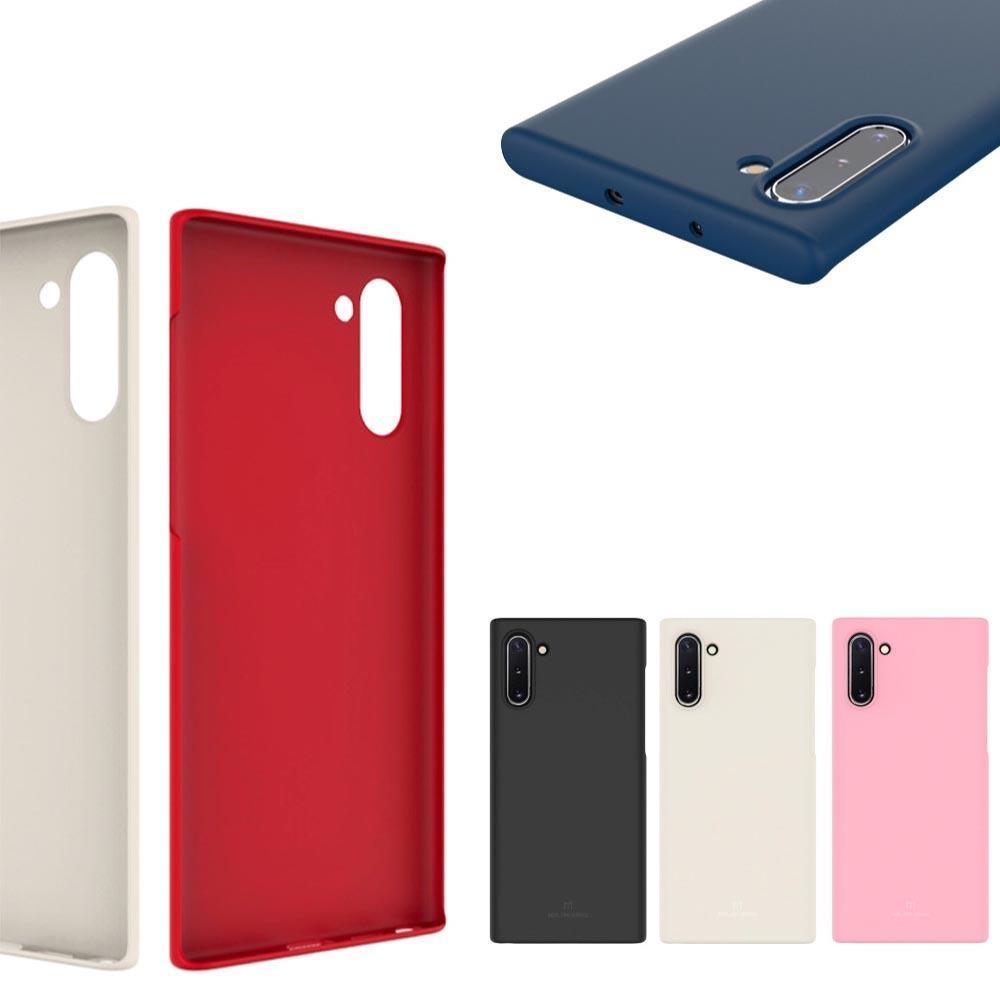 슈퍼핏 갤럭시노트10플러스 케이스 하드 N976 노트10플러스케이스 N976케이스 젤리케이스 휴대폰케이스 핸드폰케이스