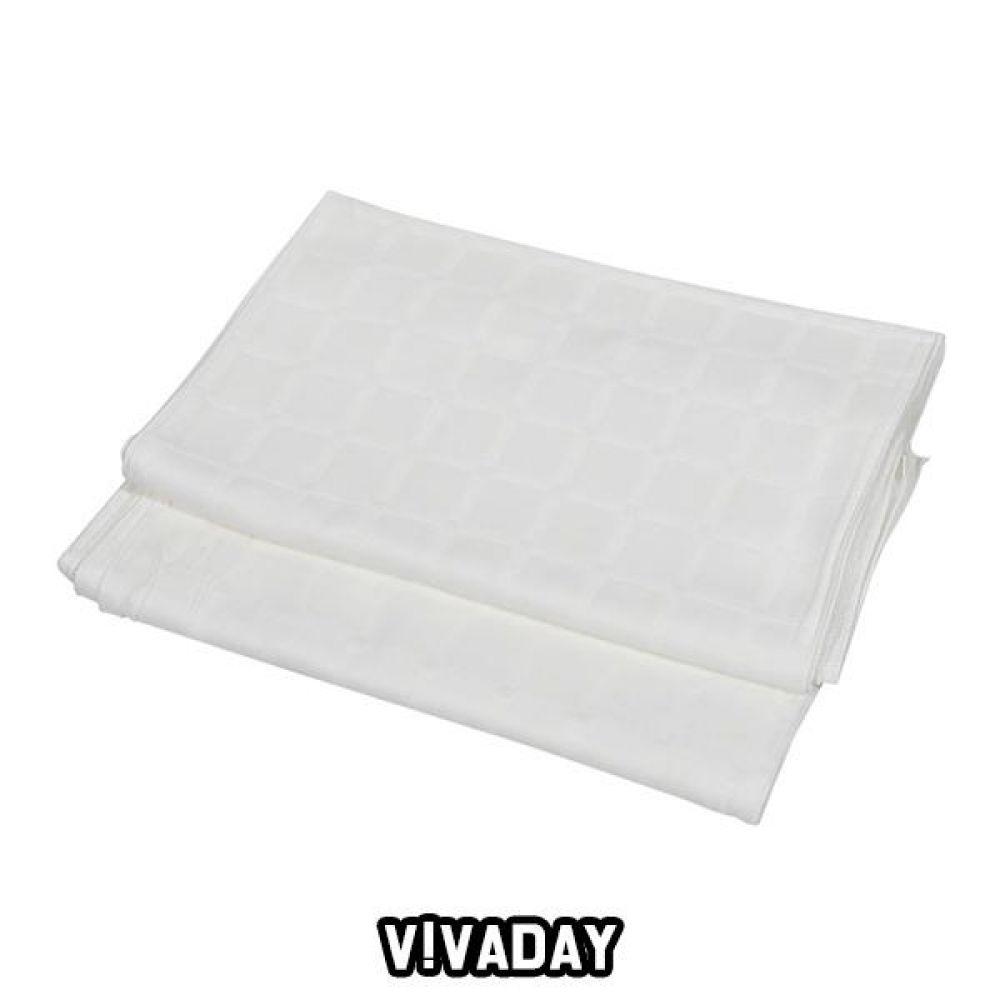 VIVADAY-SC85 대나무 죽순 롱수건 손수건 나염손수건 여성손수건 신사손수건 남성손수건 순면손수건 가제손수건 고급손수건