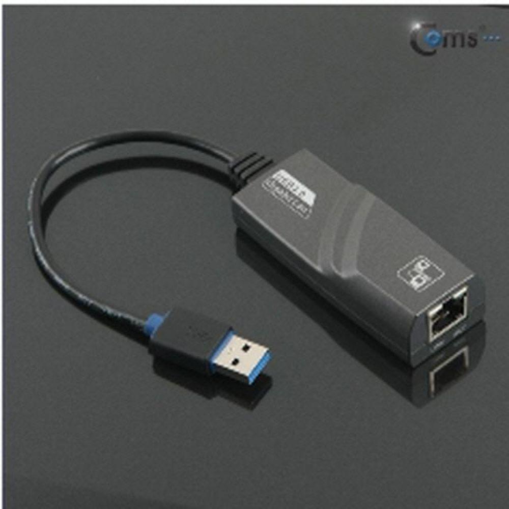 USB 3.0 기가비트 랜 컨버터 10 100 1000Mbps 컴퓨터용품 PC용품 컴퓨터악세사리 컴퓨터주변용품 네트워크용품 인버터 시리얼케이블 정류기 광커넥터 아답터 rgb컨트롤러 아두이노 1394케이블 랜선 파워써플라이